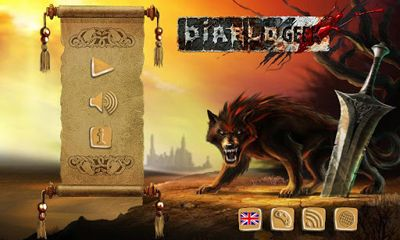 Download DiabloGeek Android free game.