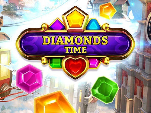 Diamond caves free download « igggames.