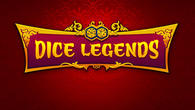 Dice legends: Farkle game APK