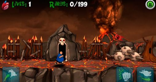 Download Die Noob Die Android free game.