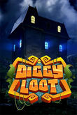 Diggy loot: A dig out adventure APK