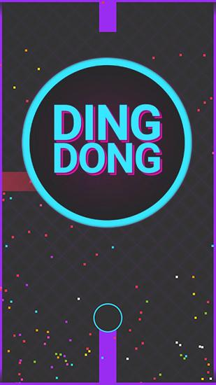Ding dong for Android - Download APK free