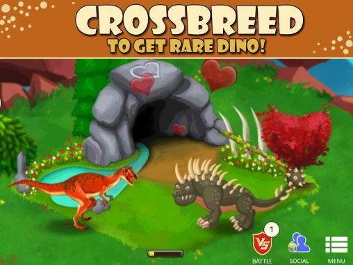 creatures of olympus mod apk android 1 com