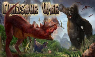 Cadillacs and dinosaurs mustapha 20 gun android game free download.