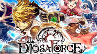 Diosa force 2: Salvation APK