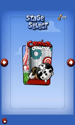 Download Dog Pile Android free game.