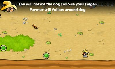 Dog Work screenshot 3