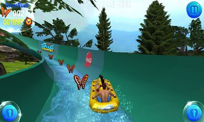 Dollywood Adventures screenshot 3