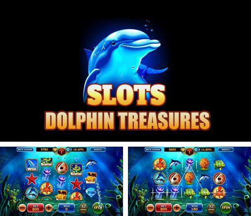 Real slot machines