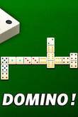Domino! The world's largest dominoes community APK