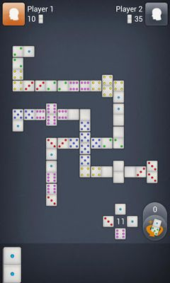 Download Dominoes Android free game.