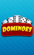 Dominoes classic: Best board games APK