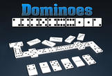 Dominoes: Domino APK