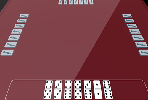 Kostenloses Android-Game All-In-One Solitär. Vollversion der Android-apk-App Hirschjäger: Die All-in-one solitaire für Tablets und Telefone.