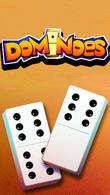 Dominoes: Offline free dominos game APK