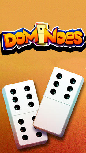 Dominoes: Offline free dominos game