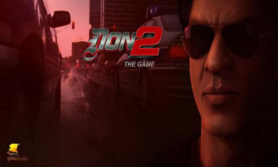 Don 2 The Game