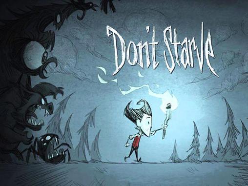 download dont starve together mob.org