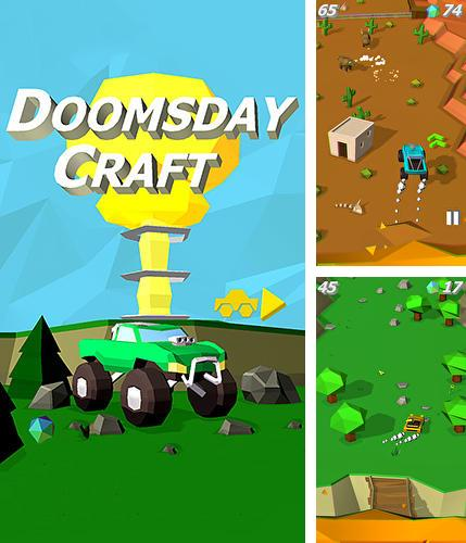 Doomsday craft