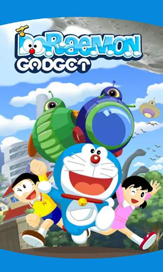 Download 77 Doraemon Wallpaper App Download Gratis