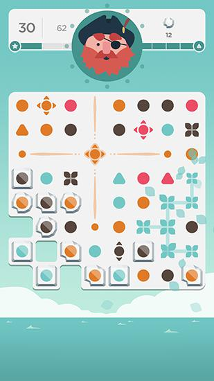 Dots and co screenshot 1