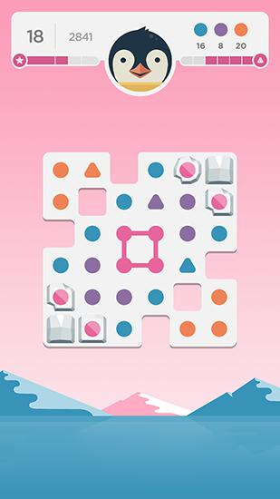 Dots and co screenshot 2