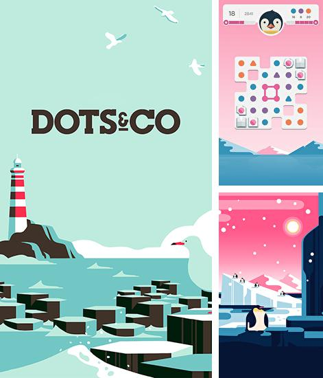 Dots and co