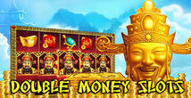 Double money slots APK