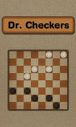 Dr. Checkers APK