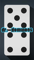 Dr. Dominoes APK