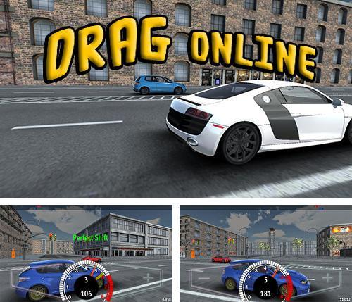 Игры онлайн бесплатно скачать бесплатно гонки играть стрелялки онлайн бесплатно на планшет
