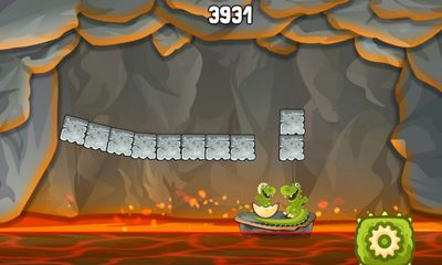 Download Dragon Adventures Android free game.