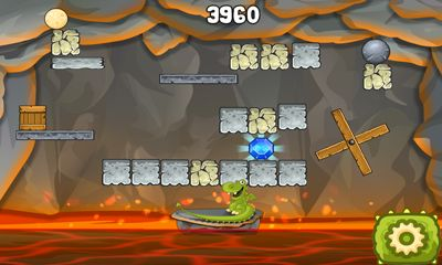 Get full version of Android apk app Dragon Adventures for tablet and phone.