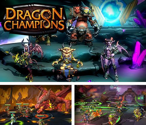 Android 4 4 2 games free download  New games for Android 4 4 2