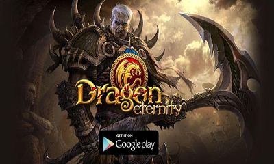Dragon Eternity HD