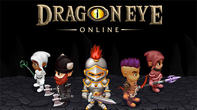 Dragon eye online APK