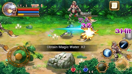 Dragon Fighting Mission Rpg For Android Download Apk Free