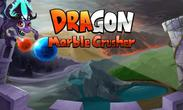 Dragon marble crusher APK
