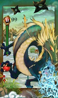 Download Dragon Raid Android free game.