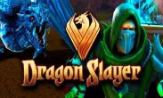 Dragon Slayer APK