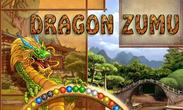 Dragon zumu APK