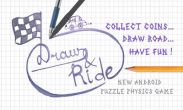 Draw and Ride APK
