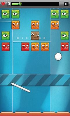 Download Draw Breaker Android free game.