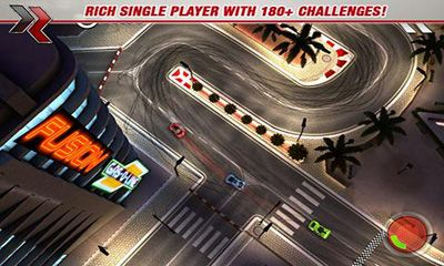 Get full version of Android apk app Draw Race 2 for tablet and phone.