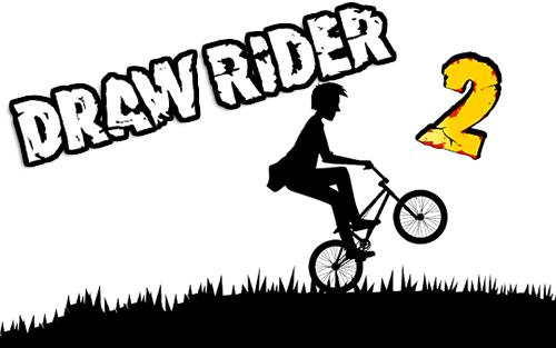 draw rider apk