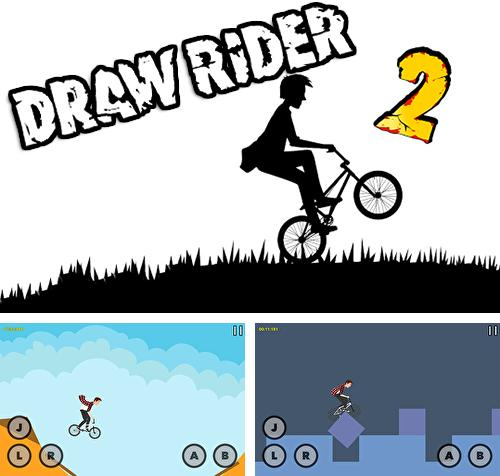 Bicycle Games For Android 4 1 2 Free Download Mob Org Page 2