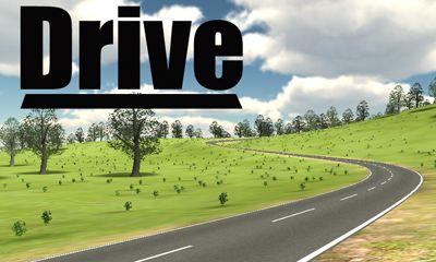 BEAMNG DRIVE GRATUIT COMPLET GRATUITEMENT