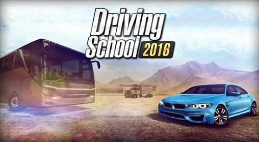 School driving 3d android games download free. School driving.