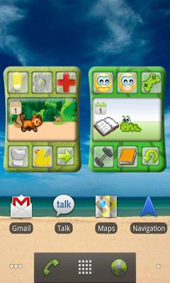 Screenshots von Compet: Competition pets für Android-Tablet, Smartphone.
