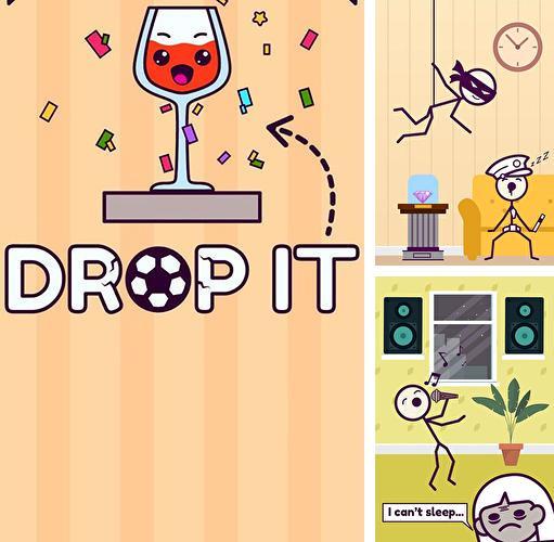 Все новые игры приколы играть онлайн бесплатно игры на андроид скачать бесплатно стратегии не онлайн на андроид